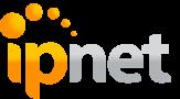 IPNET CORP Logo